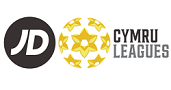 JD Cymru Leagues