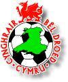 Uwchgynghrair Cymru / Welsh Premier